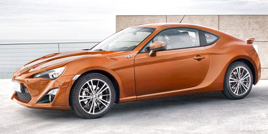2019 Toyota Celica Engine Specs and Release Date