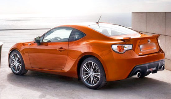 2019 Toyota Celica Release Date And Price