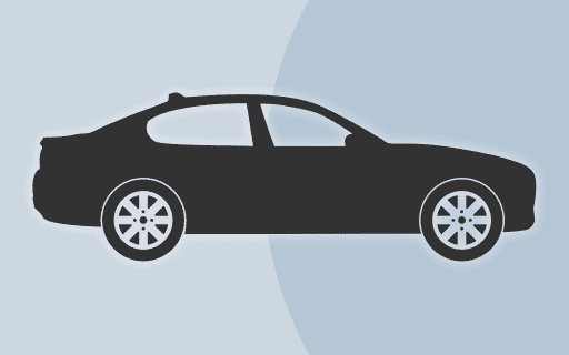 Cropped Toyota Suggestions.png