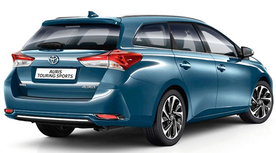 2019 toyota auris review release date toyota suggestions. Black Bedroom Furniture Sets. Home Design Ideas