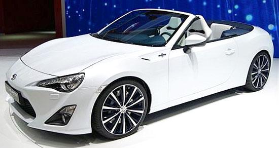 2019 Toyota Solara Price, Engine, Performance