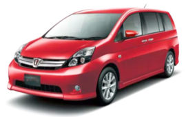 2019 Toyota Tarago Release Date and Price
