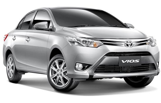 Yaris 2017 Review >> 2019 Toyota Vios Review and Engine Specs | Toyota Suggestions