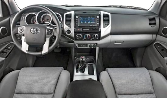 2019 toyota tacoma trd pro review and specs toyota suggestions. Black Bedroom Furniture Sets. Home Design Ideas
