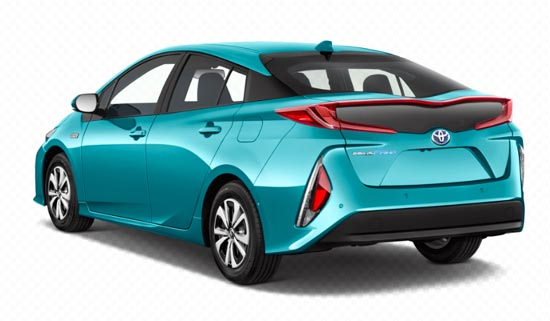 2019 Toyota Prius V Changes And Prices Toyota Suggestions
