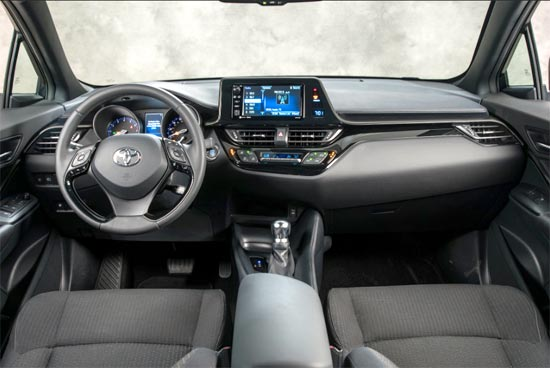 2019 Toyota Rav4 Hybrid Release Date And Review Toyota Suggestions