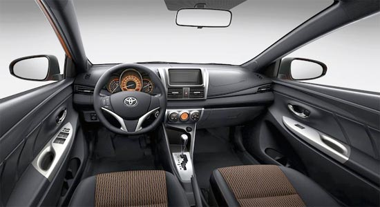 2019 toyota yaris hatchback review and specs toyota. Black Bedroom Furniture Sets. Home Design Ideas