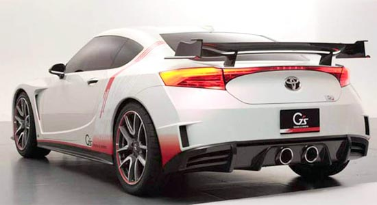 2020 Toyota Celica Release Date and Price