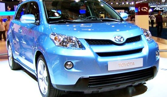 2020 Toyota Urban Cruiser Review, Engine And Price