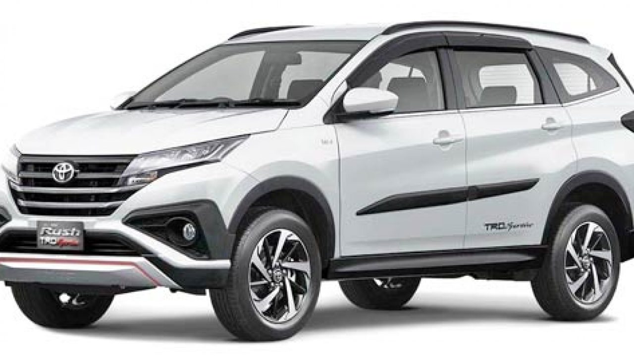 2021 Toyota Estima Redesign and Review