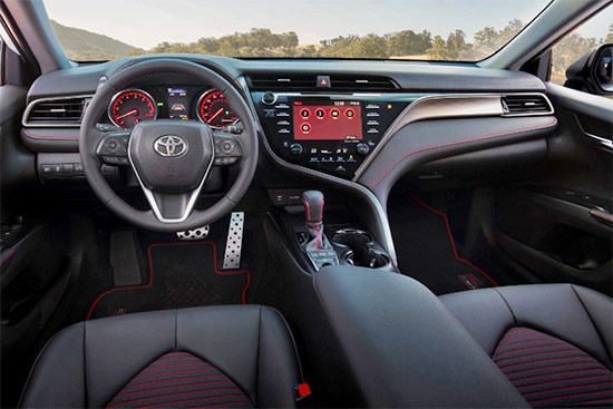 2021 toyota avalon trd engine specs  price and interior
