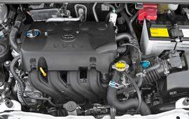 2021 Toyota Yaris Hatchback Rumors, Exterior and Price
