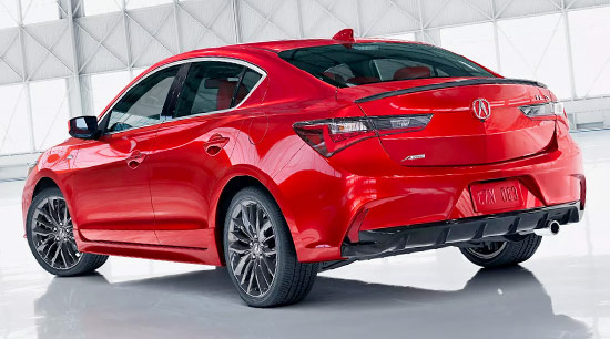 2021 acura ilx type s review and release | toyota suggestions
