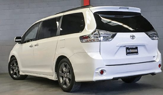 2021 Toyota Corolla Hybrid Release Date And Price